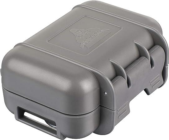 Magnetic Spare Car Key Holder
