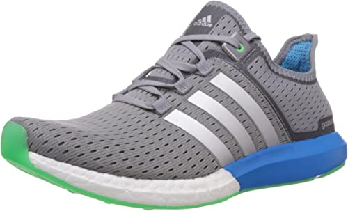 Adidas CC Gazelle Boost Scarpe da ginnastica da donna