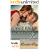 Barefoot Bay: Unconventional Love (Kindle Worlds Novella) (Scarred Hearts Book 1)