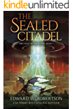 The Sealed Citadel (The Cycle of the Scour Book 1)