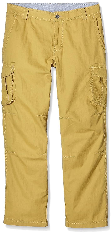 Columbia Boy 's Chatfield Reihe Cargo Pants