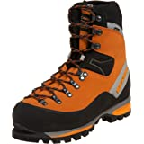 Scarpa Men's Mont Blanc Goretex Mountaineering Boot