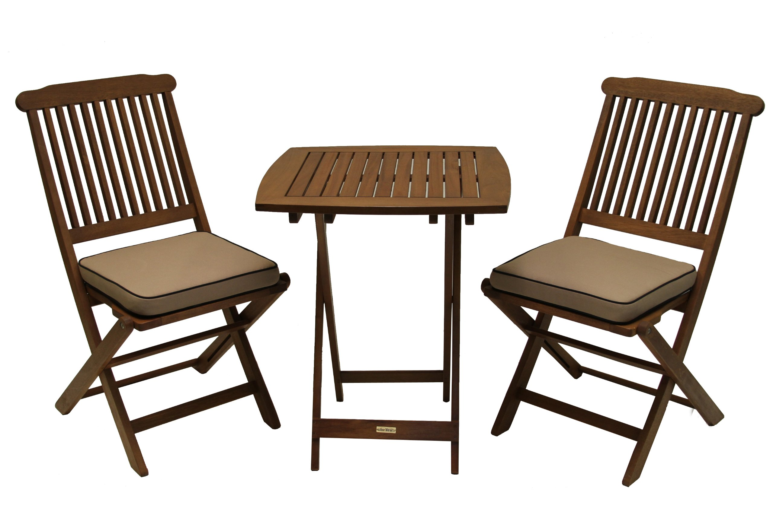 Best Rated In Patio Furniture Sets & Helpful Customer