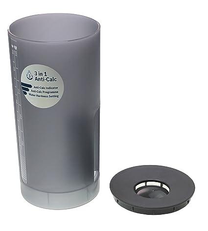 Bosch 11017293 Reservorio de agua con tapa para tka6 a041 ...