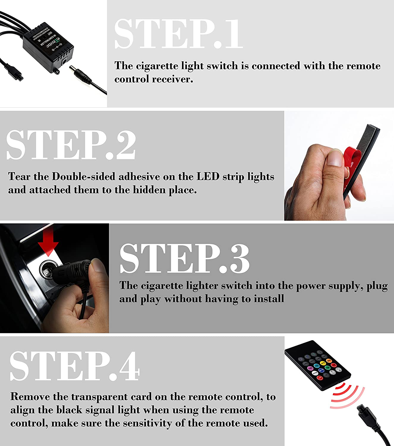 Exelent Install Double Light Switch Mold - Everything You Need to ...