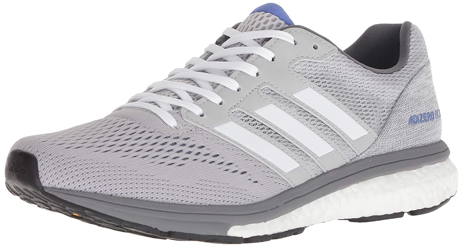 cheap for discount 98136 5e547 adidas Women's Adizero Boston 7 Running Shoe