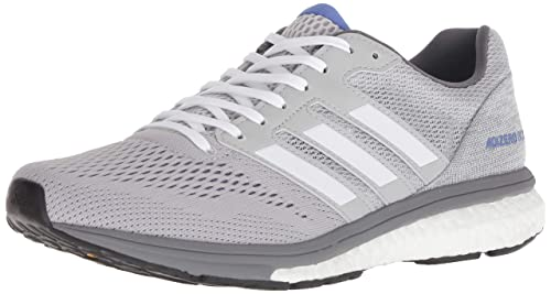 288f1d33375a7 adidas Women's Adizero Boston 7 Running Shoe