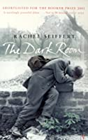 The Dark Room: World War 2