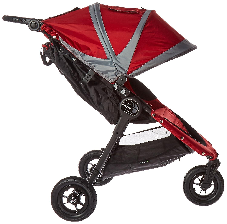 : Baby Jogger City Mini GT Stroller - 2016 | Baby Stroller ...