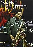 Live at Montreux 1996 [DVD] [Import]