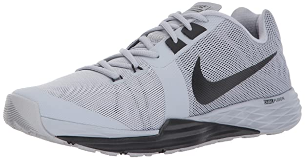 Nike Men's Train Prime Iron DF Cross-Trainer Shoe: Nike: Amazon.ca: Shoes &  Handbags