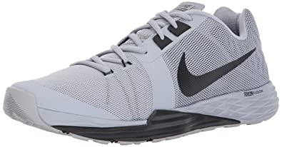 Nike Men s Train Prime Iron Df Running Shoes  Buy Online at Low ... f04464f910