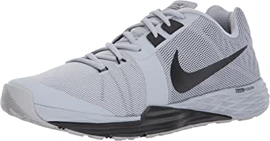 buy cross training shoes