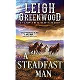 A Steadfast Man (Seven Brides (5))