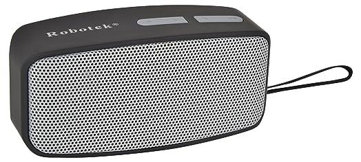 Robotek RB-S22 Bluetooth Speaker