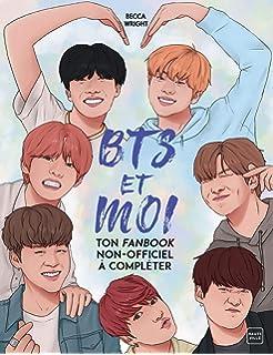 JHion Kpop BTS Bangtan Boys Army Got7/b/âton lumineux Concert lampe version 2
