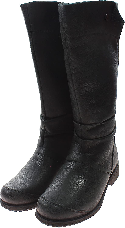NORTH FACE Women's Bridgeton Tall Boots