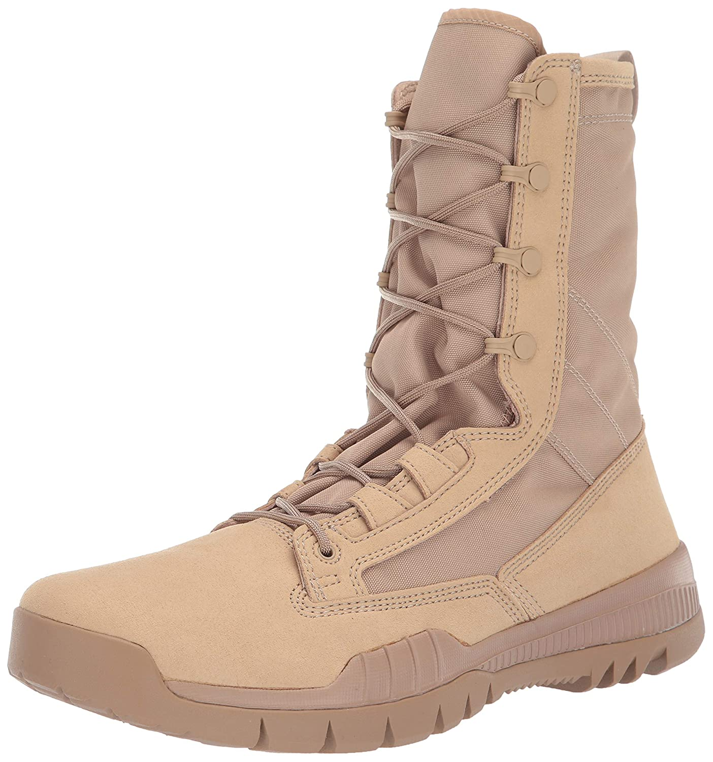 reputable site 76af4 58565 Amazon.com   Nike SFB Field 8