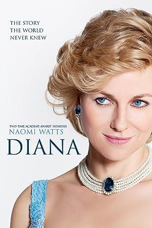 Amazon com: Watch Diana | Prime Video