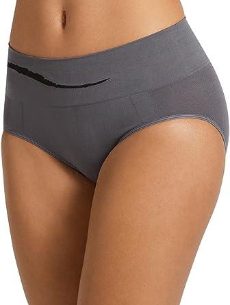 Jockey sexy underwear
