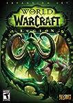 World of Warcraft: Legion [Online Gam...