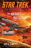 The Antares Maelstrom (Star Trek: The Original Series)