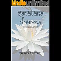 SANATANA DHARMA: Textos sobre Yoga, Yogaterapia, Vedanta, Tantra e Ayurveda