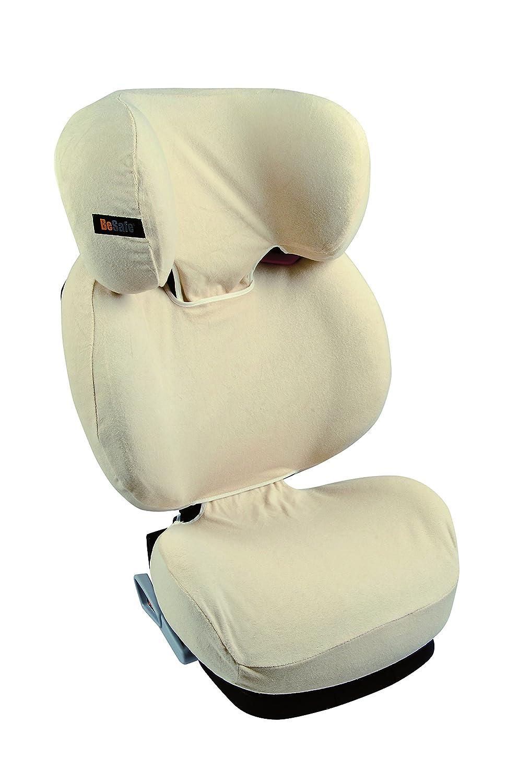 Be Safe izi up –  Custodia di asciugamano beige BeSafe 512298