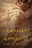 Tournament of Champions (Daniel and Ryan Book 10)