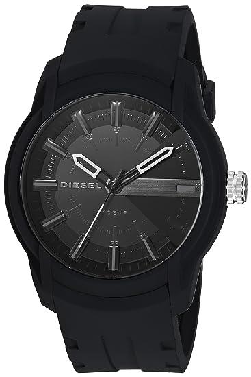 Reloj Diesel - Hombre DZ1830