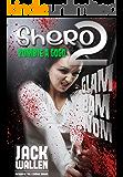 Shero II: Zombie A GoGo