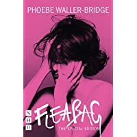 Fleabag: The Special Edition (The Original Play)
