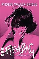 Fleabag: The Special Edition (The Original