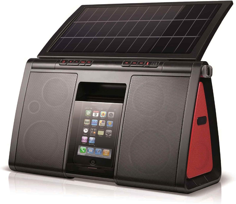 meilleur gadgets solaire utile 2020-accessoire solaire-solaire accessoire camping-gadgets solaire camping