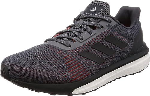 adidas Solar Drive St M, Chaussures de Running Compétition Homme