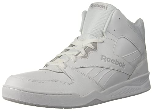 ca43733222777f Reebok Men s Royal Bb4500 Hi2 Walking Shoe
