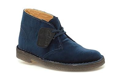 Boots Damen Desert Damen Clarks Clarks Desert eW2YIEH9D