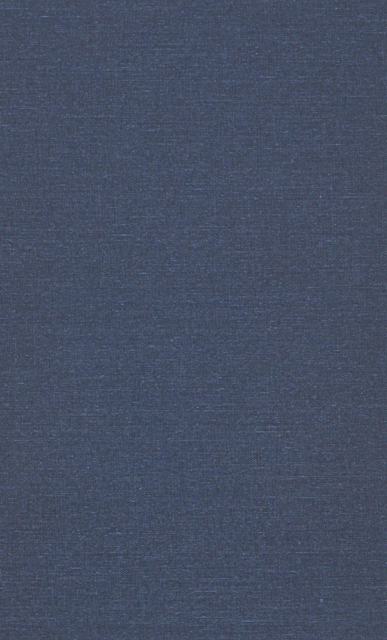 Altars According to the Code of Canon Law (1927) (CUA Studies in Canon Law) pdf epub