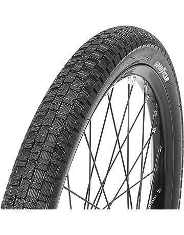 Bike Tires Tubes