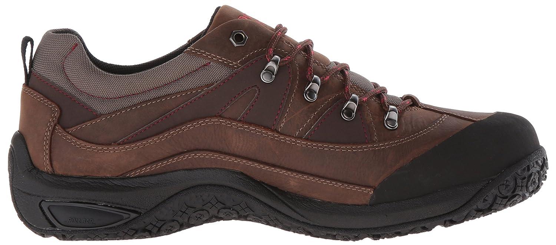 Dunham Men's Cloud Cloud Cloud Low B01A82A83I Fashion Sneakers b8ad4c