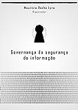 Governança da Segurança da Informação