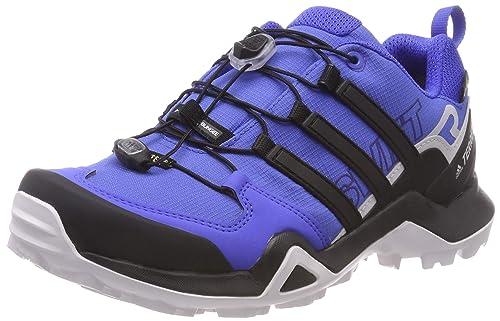 b11caeba580 adidas Women s Terrex Swift R2 GTX W Low Rise Hiking Boots  Amazon ...