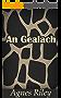 An Gealach (Irish Edition)