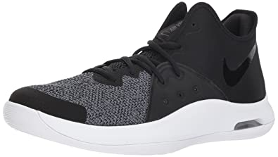Air Mixte Adulte Versitile Basses Nike Baskets Iii UxqXdR