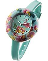 montre heure seulement Ops Objects pour femme Tropical OPSPW-213 tendance cod. OPSPW-213