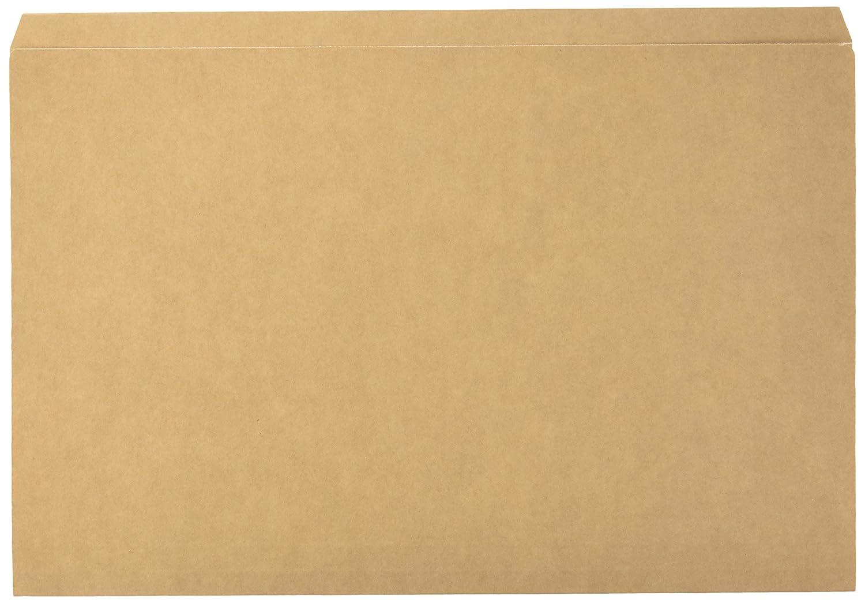 Elba Gio - Pack de 25 subcarpetas con bolsa y solapa, Fº, bicolor: Amazon.es: Oficina y papelería