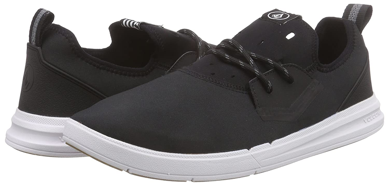 Volcom Mens Draft Water Shoe