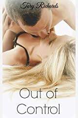 Out of Control Kindle Edition