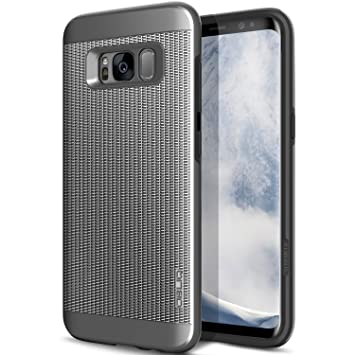 ultra slim samsung s8 case
