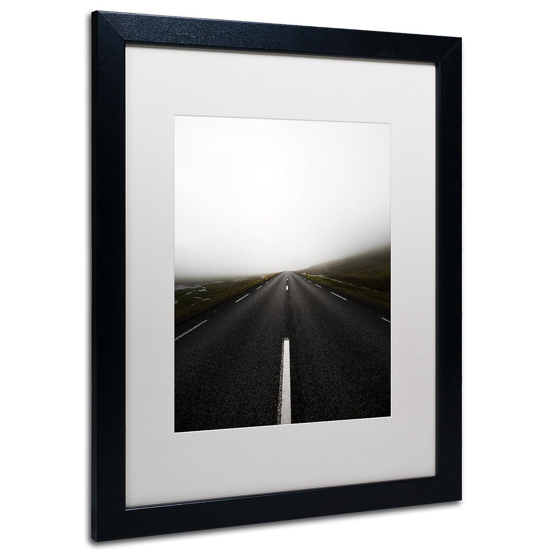 Amazon.com: Destination Unknown by Philippe Sainte-Laudy ...